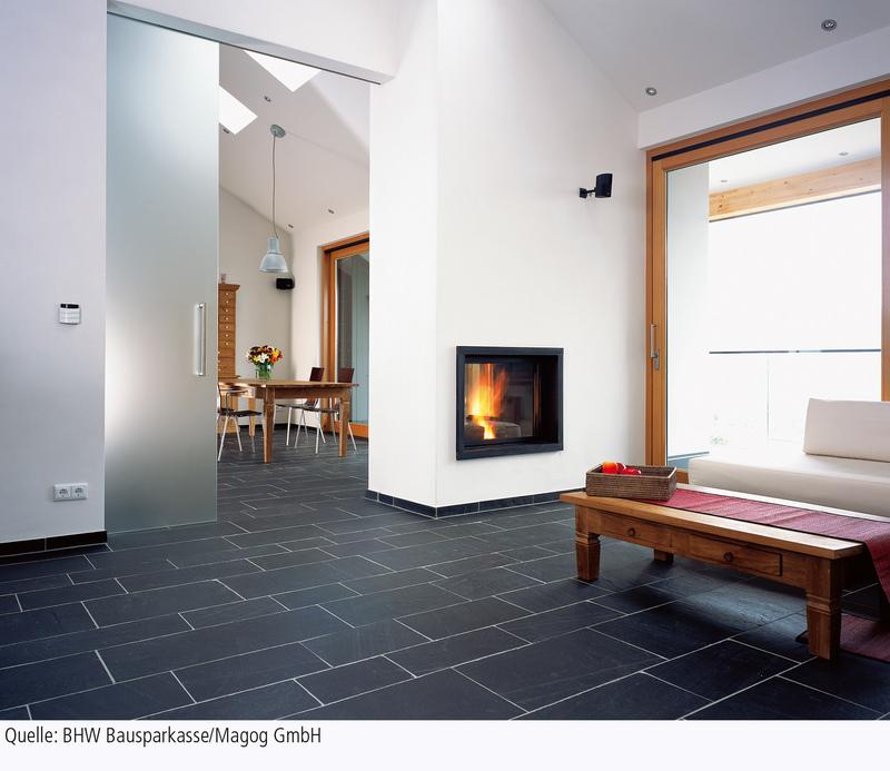innenausbau im 1a. Black Bedroom Furniture Sets. Home Design Ideas