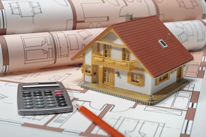 wann lohnt es sich eine wohnung zu kaufen im 1a. Black Bedroom Furniture Sets. Home Design Ideas