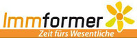 Softwarepartner_Immformer Bild