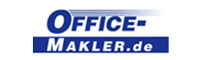 Softwarepartner_Office-Markler Bild
