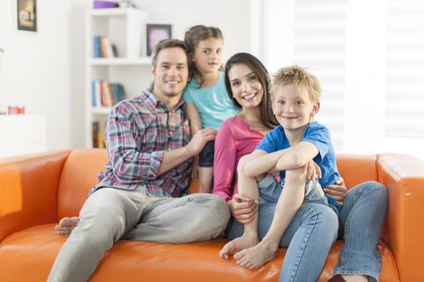 ab wann haben mieter ein vorkaufsrecht im 1a. Black Bedroom Furniture Sets. Home Design Ideas