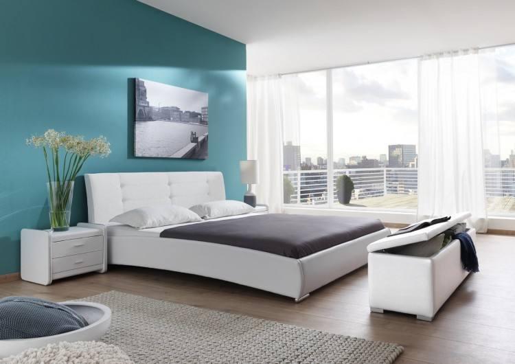 Schlafzimmer-Renovierung: 6 Tipps für ruhigere Nächte im 1A ...