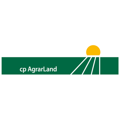 cp AgrarLand GmbH