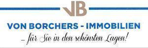 VON BORCHERS-IMMOBILIEN