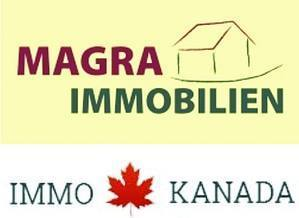 MAGRA Immobilien GmbH