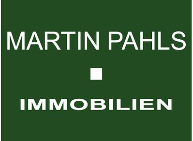 Martin-Pahls-Immobilien