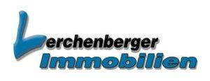 Logo ''Immobilien Christian Lerchenberger''