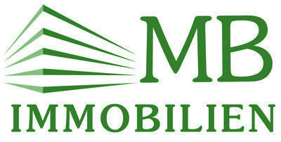 Logo ''MB Immobilien''