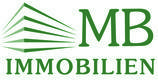 MB Immobilien Logo