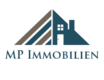 MP Immobilien Logo