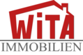WITA Immobilien Logo