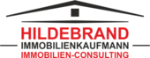 HILDEBRAND Immobilien-Consulting Logo