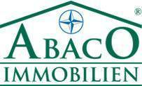 Logo ''AbacO Immobilien Leipzig''