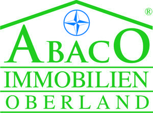Logo ''AbacO Immobilien Oberland''