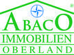 AbacO Immobilien Oberland Logo