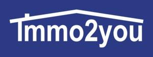 Logo ''Immo2You GmbH''