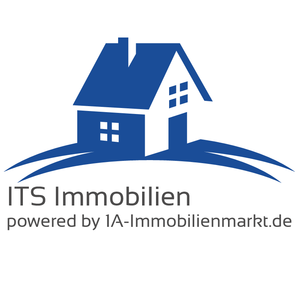 Logo ''ITS Immobilien , Inh. Thomas Seedler''