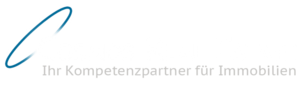 Logo ''Cosmos Real Estate''
