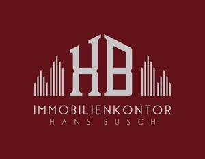 immobilienmakler kerzenheim 1a. Black Bedroom Furniture Sets. Home Design Ideas
