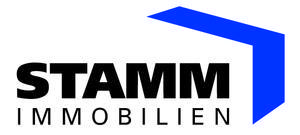 Logo ''Stamm Immobilien oHG''