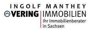 Vering Immobilien , Inh. Ingolf Manthey