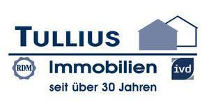Wolfgang TULLIUS Immobilien