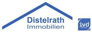 Distelrath Immobilien