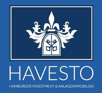 HAVESTO - Hamburger Investment & Anlageimmobilien GmbH