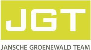 Logo ''JGT Baumanagement GmbH & Co. KG''
