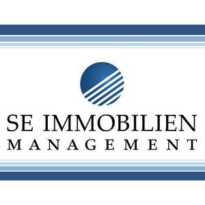 Logo ''SE Immobilien-Management GmbH''