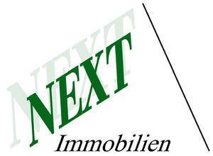 Logo ''NEXT Immobilien''