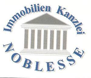 Immobilien Kanzlei NOBLESSE GmbH