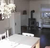 Nutzbar als Landhotel, Ferienwohnungen, Mehrfamilienhaus - Tirschenreuth