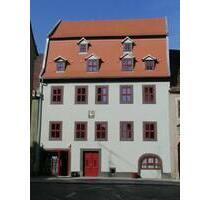 2-Raum-Wohnung - 330,00EUR Kaltmiete, ca. 64,29m²Wohnfläche in Naumburg (PLZ: 06618) Zentrum