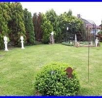 Einfamiliemnhaus in 34582 Borken-Singlis zu verkaufen