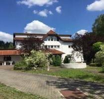 Traumhaftes Anwesen im schönen Oberfranken (Coburg) - Auengrund