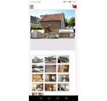 1 Familien Haus - 75.000,00EUR Kaufpreis, ca. 140,00m²Wohnfläche in Emmerthal (PLZ: 31860)