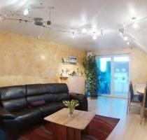 Wohnung Kaufen In Peine 38 Aktuelle Eigentumswohnungen 1a