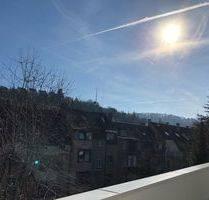 Stilvolle, geräumige 3,5-Zimmer-Wohnung in Stuttgart- Ost KEINE MAKLERANFRAGEN!