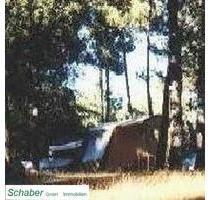 Campingplatz in NRW, 450 Stellplätze - Paderborn