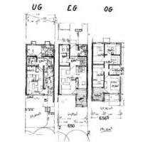 RMH Ortsrand Lage Bietigheim - 545.000,00EUR Kaufpreis, ca. 174,00m²Wohnfläche in Vaihingen an der Enz (PLZ: 71665)