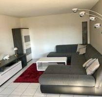 Schöne Bungalow 91m² Wohnung AilingenBerg - Friedrichshafen