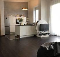 Traum Dachgeschoss Penthouse Wohnung in bester Lage Kapitalanleger 3,2% Zins p.a - Kornwestheim
