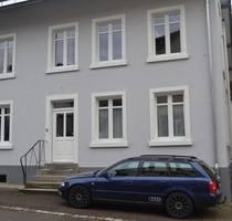 Großzügige 4-Zimmer-Wohnung mit Balkon Im Kleinen Wiesental, Tegernau - Kleines Wiesental