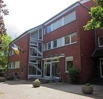 Wohnung Mieten In Münster 151 Aktuelle Mietwohnungen 1a