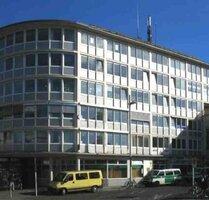 Bürofläche in zentralster Lage MGs - Mönchengladbach Stadtmitte
