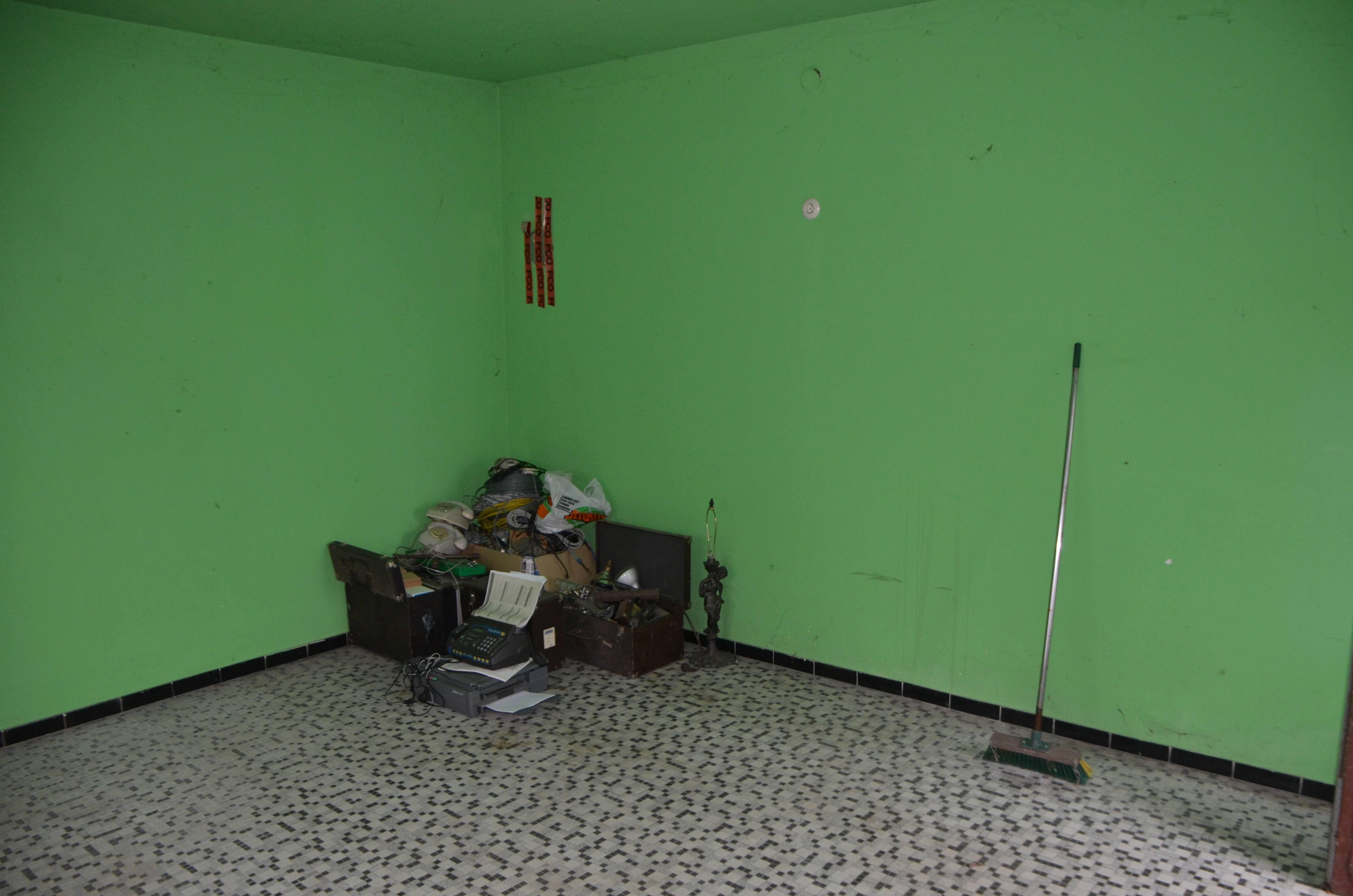 haus in blieskastel mimbach zu verkaufen in blieskastel 1a. Black Bedroom Furniture Sets. Home Design Ideas