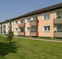1-Zimmer-Seniorenwohnung - 284,00EUR Kaltmiete, ca. 42,75m²Wohnfläche in Garbsen (PLZ: 30827) Berenbostel