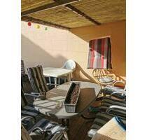 Haus in lollar zu verkaufen - 350.000,00EUR Kaufpreis, ca. 120,00m²Wohnfläche in Lollar (PLZ: 35457)