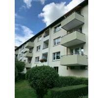 3,Zimmer Wohnung zuverkaufen mittelmeidrisch - Duisburg Beeck